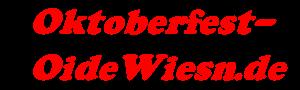 Oktoberfest-OideWiesn.de