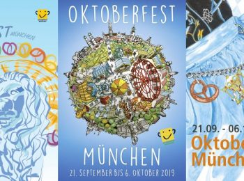 Abstimmung Oktoberfestplakat Quelle Grafiken Referat für Arbeit und Wirtschaft